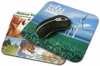 Szublimációs egérpad 3mm nyomtatható